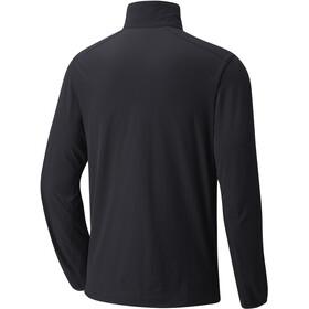 Mountain Hardwear M's Super Chockstone Jacket Black